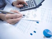Zéro charge sur les bas salaires pour toutes les entreprises en 2015