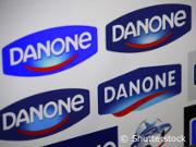 Danone fermera trois usines en Europe