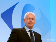 Carrefour leader de la grande distribution devant E. Leclerc