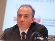 Orange renonce à Bouygues Telecom