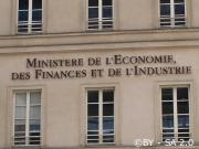 Bercy réfléchit au financement de l'économie