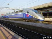 Le Sénat ratifie la fusion SNCF-RFF