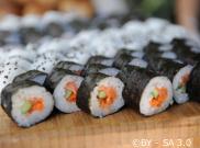 Le groupe Planet Sushi placé en procédure de sauvegarde