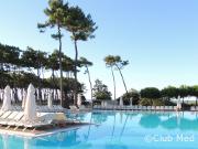 Le conseil du Club Med recommande l'offre de Global Resorts