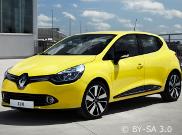 Renault annonce une hausse de 25 % de son résultat opérationnel