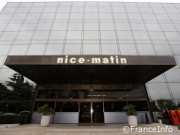 Nouvelle offre du groupe Rossel pour reprendre Nice-Matin