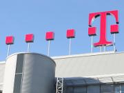 Deutsche Telekom juge l'offre de Free insuffisante pour T-Mobile US