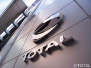 Total poursuit sa «politique de reconversion industrielle»