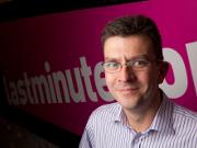 Le Groupe Sabre pourrait vendre Lastminute.com