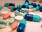 Vente en ligne de médicaments: attention à ne pas franchir la ligne jaune