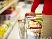 Auchan et Système U s'unissent face aux industriels