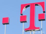 Free prépare une nouvelle offre sur T-Mobile US