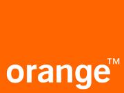 Orange serait prêt à acquérir l'opérateur espagnol Jazztel