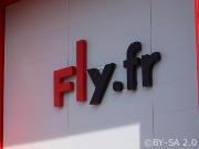 Les enseignes de meubles Fly et Atlas en redressement judiciaire