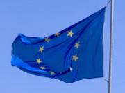 Mise en place d'un portail d'aide à l'internationalisation des PME