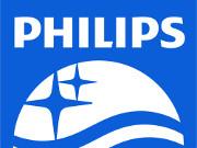L'affaire Philips et l'application stricte du droit de la concurrence