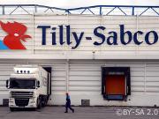 Le volailler Tilly-Sabco mis en liquidation judiciaire