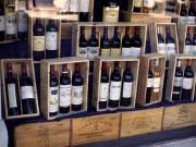 Wonderbox entre au capital du vendeur de vin en ligne Le Petit Ballon