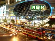 Vivarte signe un accord avec le distributeur asiatique GRI Retail