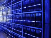 L'INPI joue la carte de la transparence de ses données