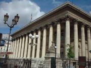 Danone voit son titre augmenter de plus de 4% à la Bourse de Paris