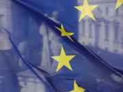 Le Big Data est le nouveau cheval de bataille de Bruxelles