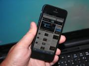 Le BYOD est la nouvelle menace pour l'entreprise