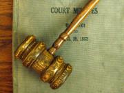 La justice prud'homale bientôt réformée