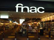 Hausse du chiffre d'affaires pour le groupe Fnac au 3ème trimestre
