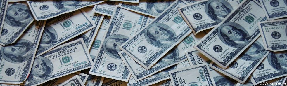 Contre la fraude fiscale, l'échange d'informations entre Etats