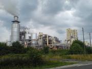 4 nouvelles usines en construction pour la société française Soprema