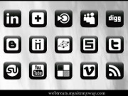 Gérer la mort numérique d'un utilisateur pour une entreprise