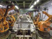 Le groupe PSA Peugeot Citroën a présenté son plan pour l'emploi 2015