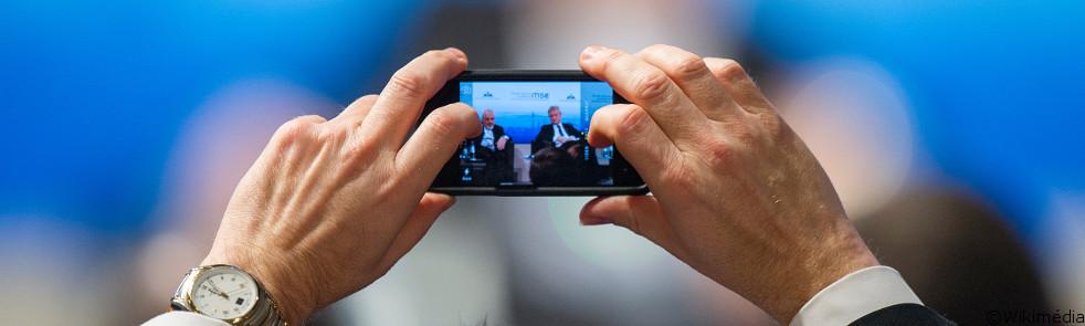 Bouygues assigne Free Mobile pour pratique commerciale trompeuse