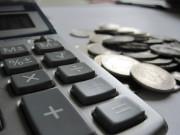 Les TPE peuvent demander la confidentialité de leurs comptes annuels