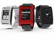 Smartwatch: la contrefaçon ne connait plus de limite