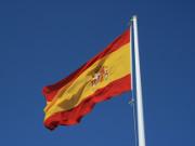 Google News fermé en Espagne, un risque pour la France?