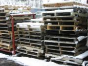 La stratégie d'acquisitions du groupe industriel d'emballage bois PGS