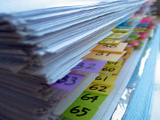La copie de documents d'entreprise admise pour le salarié à licencier