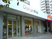 Le patron de Free, Xavier Niel, rachète Orange Suisse via NJJ Capital