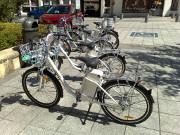 Le groupe Lagardère vend sa filiale de vélos électriques à Easybike