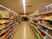 Stokomani investit 60 millions d'euros pour 30 ouvertures de magasins