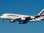 Nouveau plan de départs volontaires pour la compagnie Air France-KLM