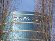 Oracle et sa politique obscure de licences agacent les juges