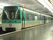 Un contrat de 2 milliards d'euros à Paris pour le groupe Alstom