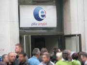 Employeurs: la remise de l'attestation Pôle Emploi est une obligation