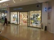 La marque française Petit Bateau fait son entrée sur le marché chinois