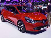 Le constructeur Renault annonce 1000 recrutements en CDI cette année
