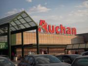 Auchan et Système U se préparent à un renforcement de leur partenariat