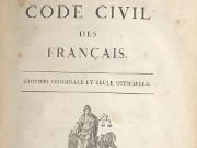 La simplification du droit français est en marche